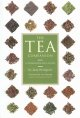 The tea companion : a connoisseur's guide