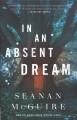 In an absent dream