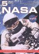 NASA triumphs and tragedies : 50 years of space exploration