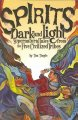 Spirits dark and light : supernatural tales from the Five Civilized Tribes