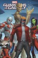 Guardians of the Galaxy : vol. 6