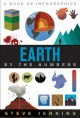 Earth : by the numbers