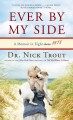 Ever by my side : a memoir in eight [Acts] pets