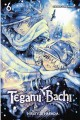 Tegami Bachi, letter bee. Volume 6, The lighthouse in the wasteland