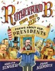 Rutherford B., who was he? : poems about our presidents