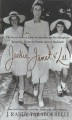 Jackie, Janet & Lee : the secret lives of Janet Auchincloss and her daughters Jacqueline Kennedy Onassis and Lee Radziwill