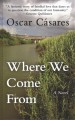 Where we come from