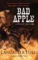 Bad apple : a novel of the Alamo