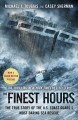 Finest hours : the true story of the U.S. Coast Guard's most daring sea rescue