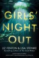 Girls' night out : a novel