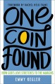 One coin found : how God