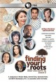 Finding your roots : season 5