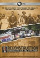 Reconstruction : America after the Civil War