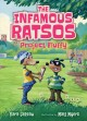 The infamous Ratsos : project Fluffy