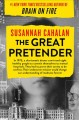 The great pretender : the undercover mission that changed our understanding of madness