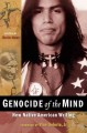 Genocide of the mind : new Native American writing