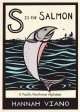 S is for salmon : a Pacific Northwest Alphabet