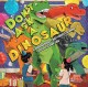 Don't ask a dinosaur