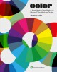 Color : a visual history from Newton to modern color matching guides