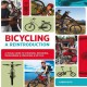 Bicycling, a reintroduction : a visual guide to choosing, repairing, maintaining & operating a bicycle