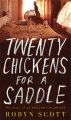 Twenty chickens for a saddle : the story of an African childhood