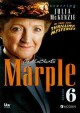 Agatha Christie Marple : series 6