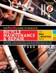 The bicycling guide to complete bicycle maintenance & repair : for road & mountain bikes