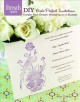 DIY bride, perfect invitations : create your dream wedding on a budget