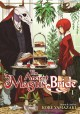 The ancient magus' bride : 1