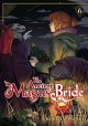 The ancient magus' bride : 6