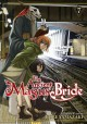 The ancient magus' bride : 7
