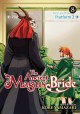 The ancient magus' bride : 8