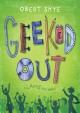 Geeked out : a LAME new world