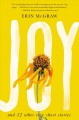 Joy : and 52 other very short stories