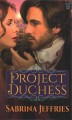 Project Duchess