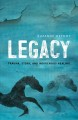 Legacy : trauma, story and Indigenous healing
