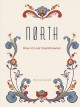 Nørth : how to live Scandinavian