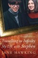 Travelling to Infinity : My life with Stephen