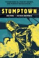 Stumptown investigations, Portland, Oregon : the case of the girl who took her shampoo (but left her mini)