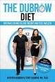 The Dubrow diet : interval eating to lose weight and feel ageless
