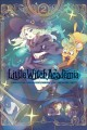 Little witch academia : 2