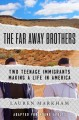 The far away brothers : two teenage immigrants making a life in America