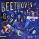 Beethoven at bedtime : a gentle prelude to sleep