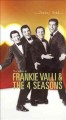 Jersey beat : the music of Frankie Valli & the 4 Seasons