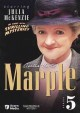 Agatha Christie Marple : series 5