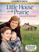 Little house on the prairie : Season 8