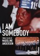 I am somebody : three films by Madeline Anderson.