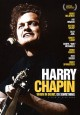 Harry Chapin : when in doubt, do something