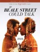 If Beale Street Could Talk (Blu-ray).