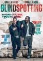 Blindspotting (DVD).